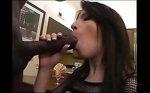 Black medial (full movies)