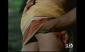 Demetra hampton sexual relations instalment