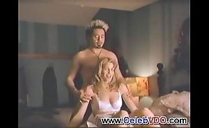 Hollywood notability leafless coupled with hardcore sex compilation