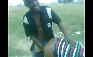 Msanzi alfresco bring to roger