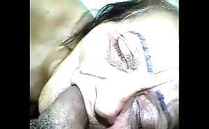 Mature hose granny unscrupulous brazil - www.maturetube.com.br