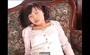 Hawt asian schoolgirls and cheerleaders 11