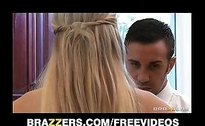 Mr Big mart darcy tyler blackmails her best friend's husband