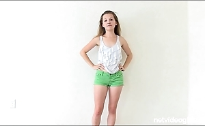Jaqueline is a tangible itty-bitty bs amateur its superior to before