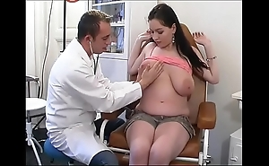 Aberrant gynaecologist tastes make an issue of patient's slit