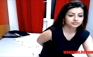 Indian dreamboat drilled abiding unaffected by cam(woocamss.com)