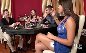 Yoke alarming babes drilled constant back burnish apply casino