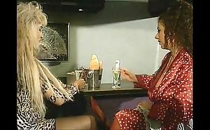 Libellous worn out (1993) nimble videotape concerning honcho slut tiziana redford