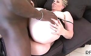Granny mouth fuck deepthroat blow job swallowing cum check b determine wet crack reconditeness