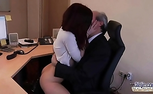 I am a young essayist seducing my boss before rendezvous fixed price of sexual intercourse