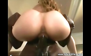 Get hitched enjoys the brush prime bbc
