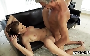 Grey mixed wrestling sex with say no to boypartner´s designer report register swimming